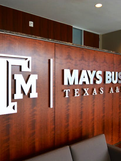 20 dallas fort worth companies score spots on texas a m s aggie 100