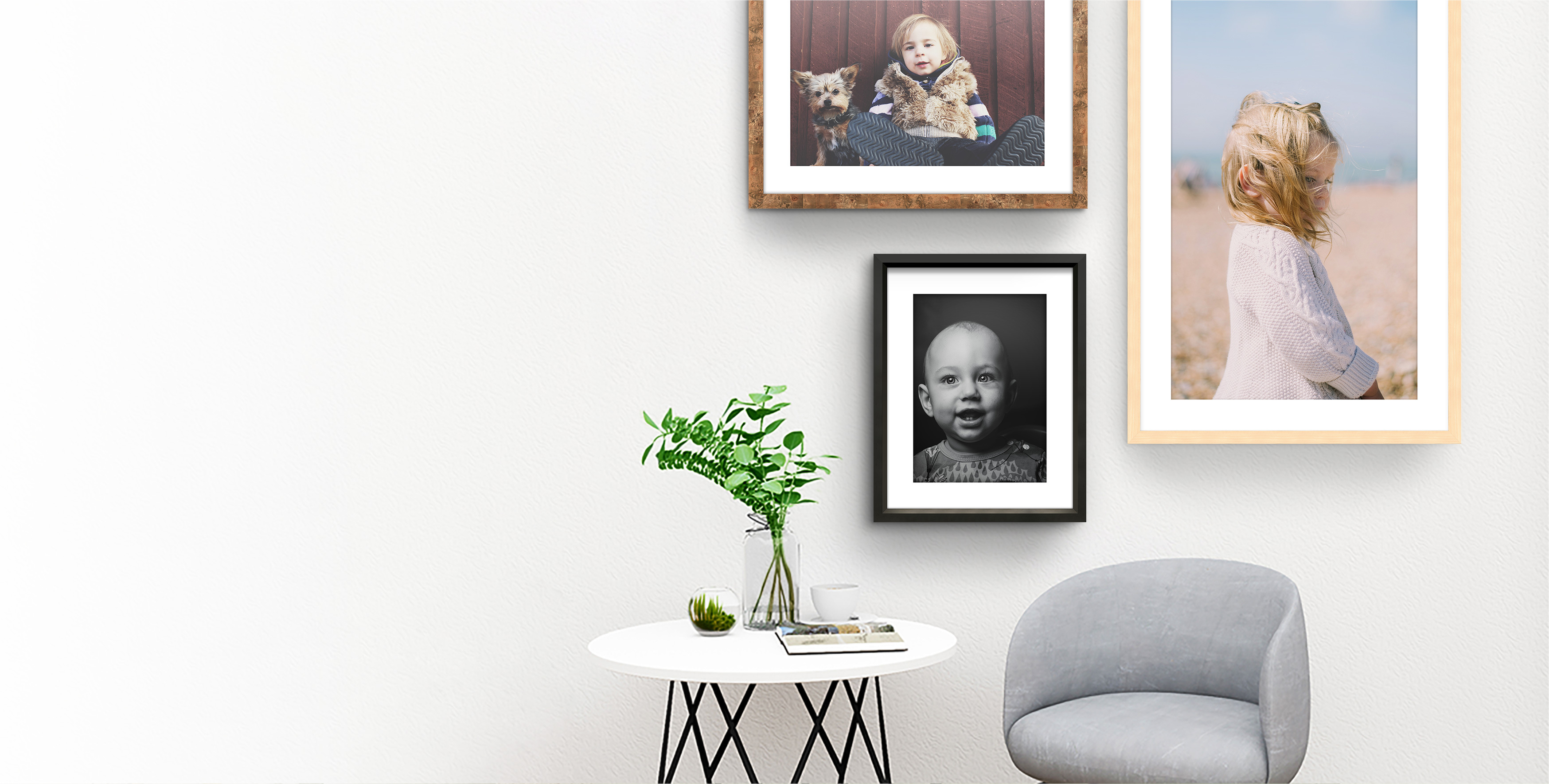 Michaels launches new online store for custom framing | Retail ...