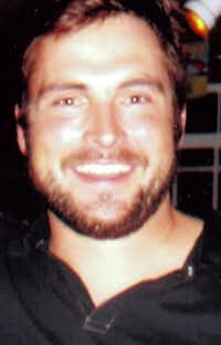 "<p><span style=""font-size: 1em; background-color: transparent;"">Stephen M. Mills, 35, of Fort Worth, was one of the U.S. Navy SEALS killed in the helicopter crash.</span></p>"