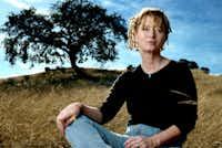 """Author Anne Lamott(<p><span style=""""font-size: 1em; background-color: transparent;"""">Mark Richards</span></p>)"""