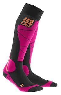 CEP's Ski Ultralight Socks(CEP)