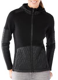 Smartwool's Ninja Sweater(Smartwool)