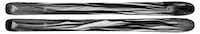 Wagner Custom Skis(Wagner Skis)