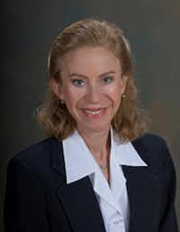 Kathleen Hartnett White is director of the Armstrong Center for Energy and Environment at the Texas Public Policy Foundation.