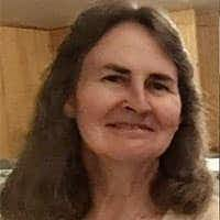 Peggy Warden, 56(Courtesy/Courtesy)