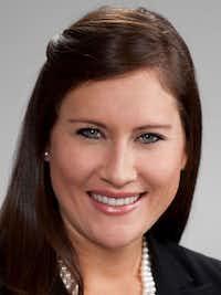 Elizabeth Viney