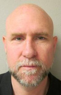 Daniel Gross<br>(Texas Sex Offender Registry<br>/Texas Sex Offender Registry<br>)