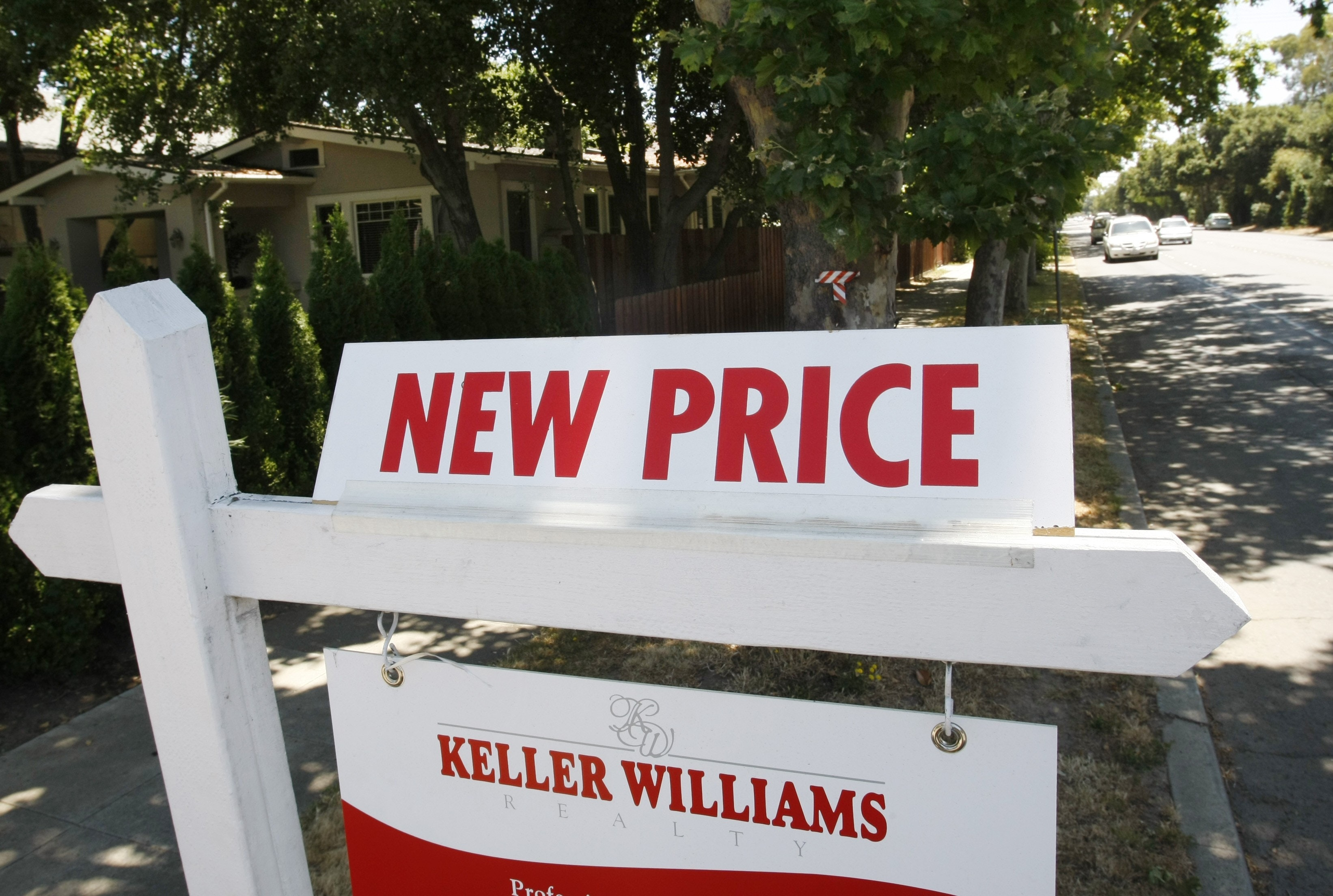 texas home prices have skyrocketed since how dfw compares real estate dallas news