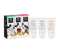<p>Special Edition Scented Hand Cream Trio</p>