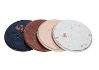 Project 62 Coasters, Pack of 4, $9.99, Target(Target)