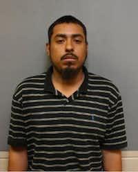 "<p><span style=""font-size: 1em; background-color: transparent;"">Jose Reyes-Martinez</span></p>(Carrollton city jail)"