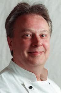 David Brawley