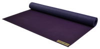 Buy a Jade Yoga mat and a tree will be planted.(jadeyoga.com)