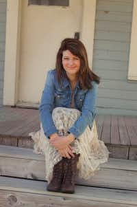 Lori Wilde(Tamara Burross)