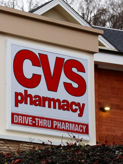 how the cvs aetna deal could change your visit to your neighborhood