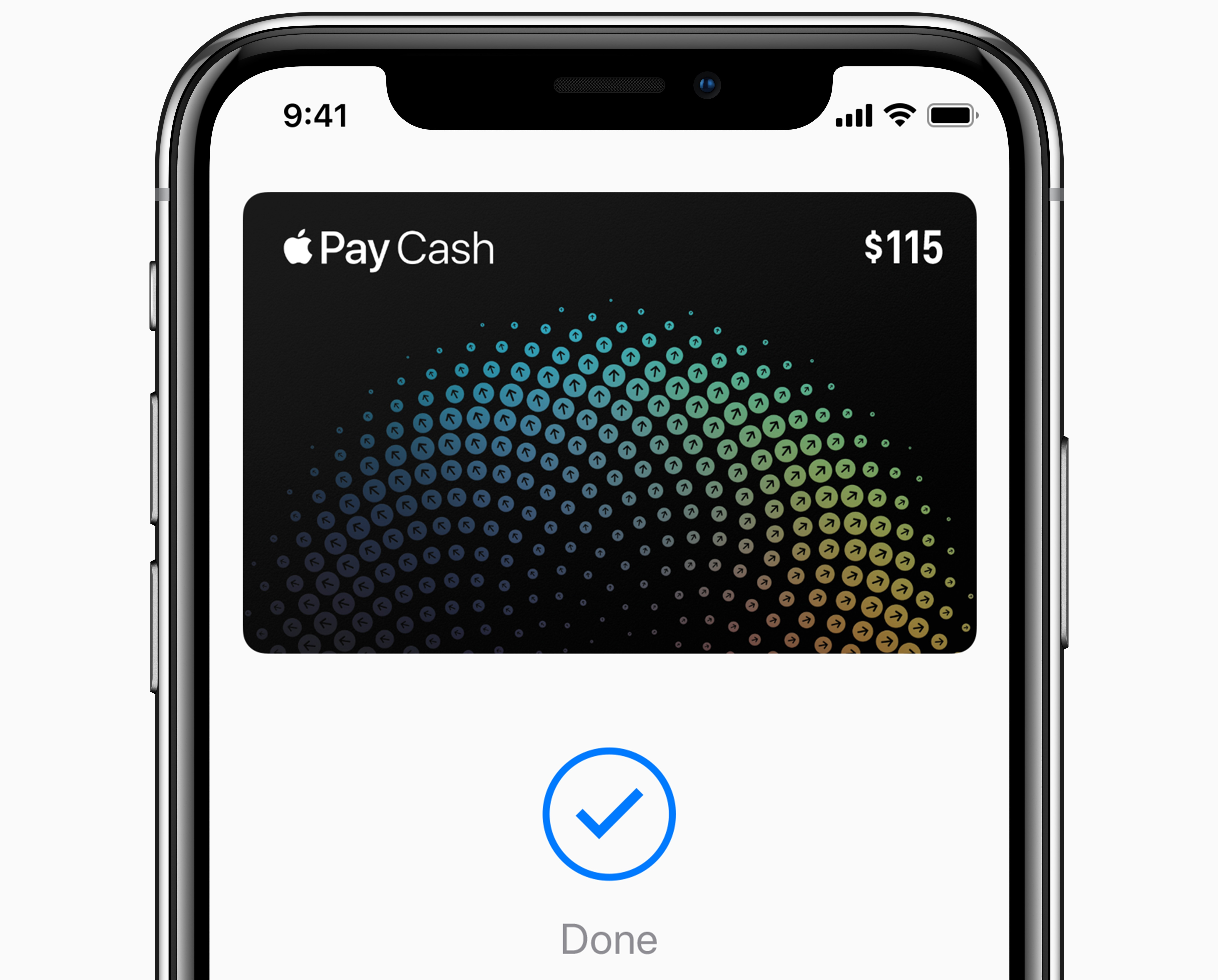 How Apple Pay Cash compares with money transfer veterans Venmo