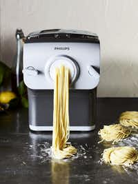 Philips Smart Pasta Maker at Williams-Sonoma. (Williams-Sonoma)