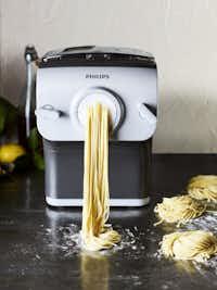 Philips Smart Pasta Maker at Williams-Sonoma.(Williams-Sonoma)