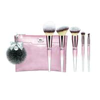 Chic in the City Brush Set by IT Cosemetics, $68(IT Cosemetics)