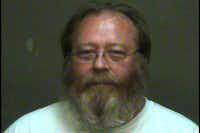 William Reece(Oklahoma County Sheriff)