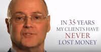 John Christopher Dannenfeldt(Youtube)