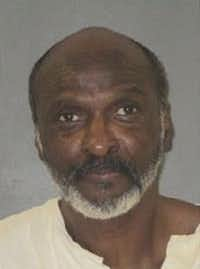 William Rayford killed his ex-girlfriend while out on parole in the murder of his wife.