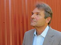 Denis Johnson(Cindy Lee Johnson)