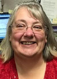 Diane Bedell