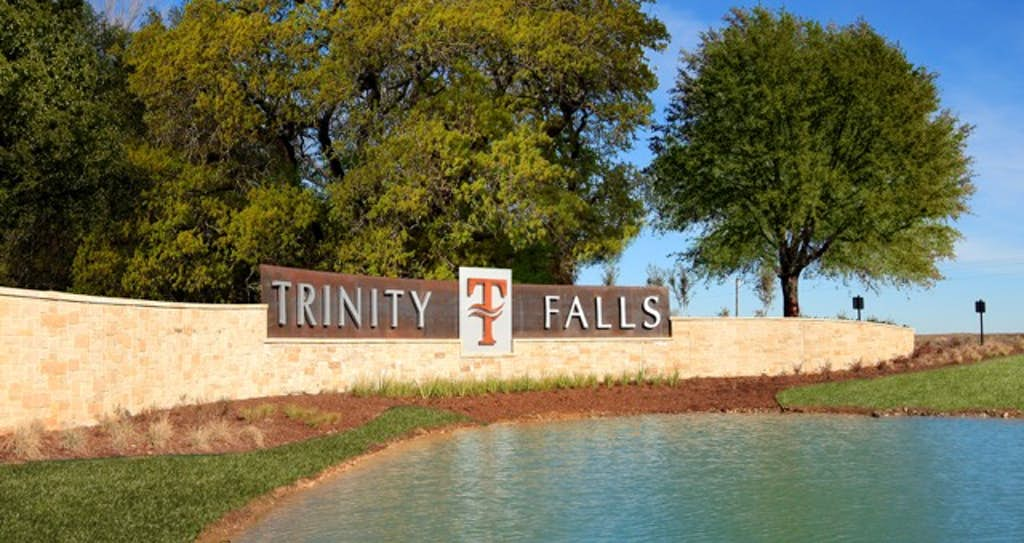 trinity-falls