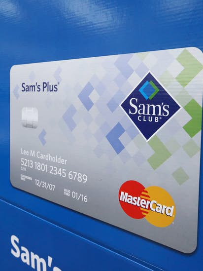 Sams Club Sunday Hours >> Sam S Club Closing 4 Stores In Texas And 63 Across The U S Retail