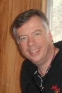Steven Michael Pace(Legacy.com)