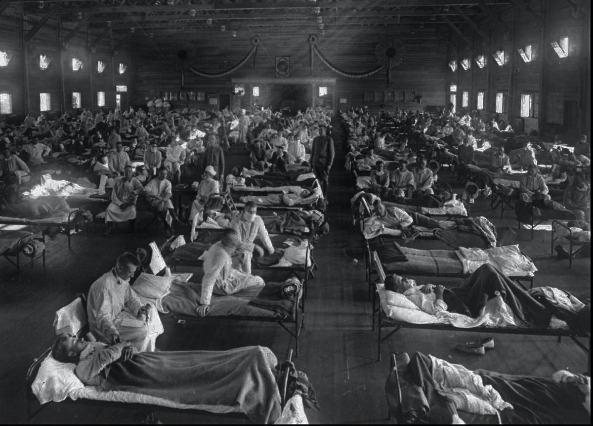 major differences in hospitals today and 100 years ago Home » trivia » comparing today with 100 years ago comparing today with 100 years ago how times have changed 100 years ago there were less than 20,000 motorcars.