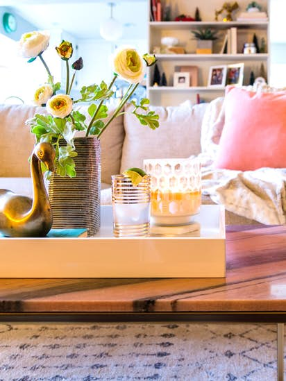 Livable luxury: 4 design secrets to make your home look like a ...