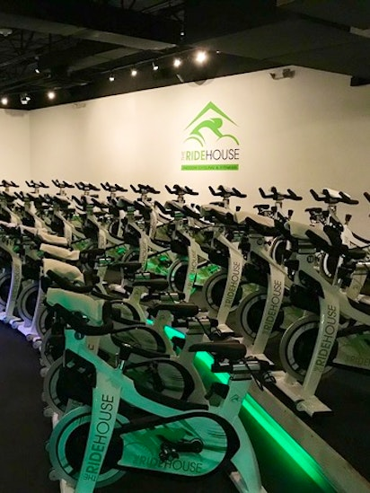 Fitness freebie: 2 classes at the ride house fitness dallas news