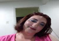 Crystal Renea Dubroc (Dallas Police Department)