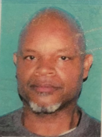 James Blakely Jr. has been missing since Thursday, Dallas police said.(Dallas Police Department)