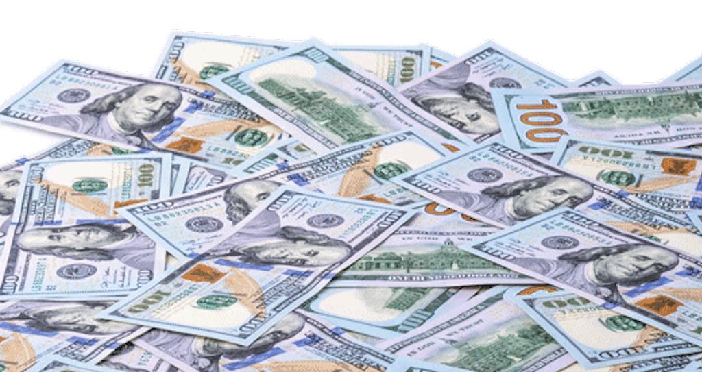 Mr money cash advance photo 4