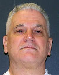 "John David Battaglia is scheduled to die at 6 p.m. Thursday.(<p><span style=""font-size: 1em; background-color: transparent;"">Texas Department of Criminal Justice</span></p>)"