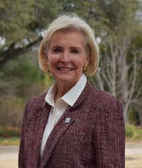 Maria Conroy(RISD)