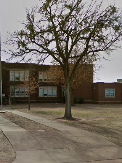 Wichita Falls ISD superintendent defends principals amid sexual