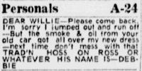 Jan. 10, 1975<br>