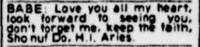 Feb. 26, 1976<br>
