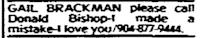 Jan. 23, 1979<br>