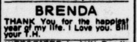 Sept. 4, 1976<br>