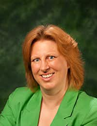 Nancy Kolsti(University of North Texas)