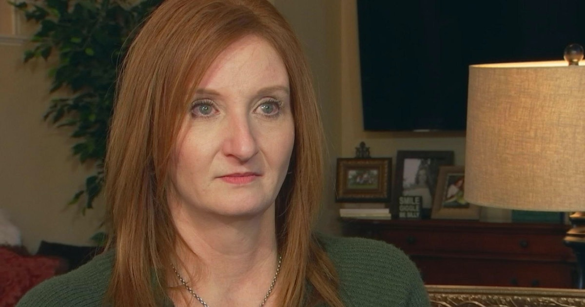 McKinney mom's dilemma: Sell house to pay for $300,000 surgery, orlive in pain
