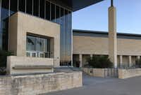 """Frisco ISD relies on its Student Code of Conduct and student handbook as well as state law to determine how to handle troublesome students.(<p><span style=""""font-size: 1em; background-color: transparent;"""">Valerie Wigglesworth</span></p>/Staff)"""