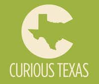 "<p><span style=""font-size: 1em; background-color: transparent;"">This story is part of Curious Texas, a special project from The Dallas Morning News. You ask questions, our journalists find answers.</span></p>"