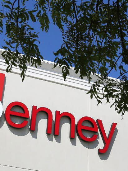 9bc65bd0a6768 New J.C. Penney CEO Jill Soltau on meeting HQ staff in Plano   Everyone is  up for the challenge