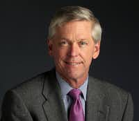 Jim Moroney